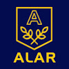 ALAR International LLC