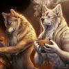 Vendetta Wolf