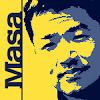masaoffgrid