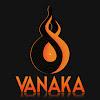 Vanaka Music