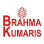Madhuban Murli Brahma Kumaris
