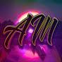 youtube(ютуб) канал AgroMorph