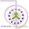 Oráculos Terapêuticos