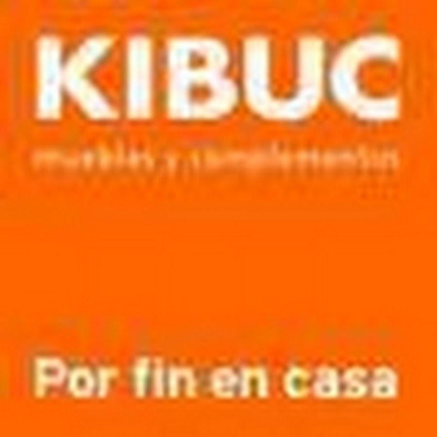 Kibuc Tuhaceskibuc Youtube
