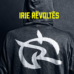 IrieRevoltes