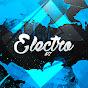 Electro 872