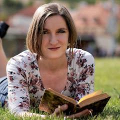 Angela Hermanek