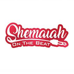 Shemaiah Reed