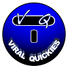 Viral Quickies