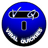Viral Quickies