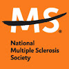 NationalMSSociety