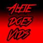 AlfieDoesVids (alfiedoesvids)