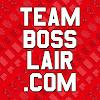 TeamBossLairTV