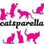 Catsparella