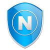 NetSpark Mobile