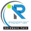 reepair