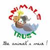 AnimalsTrust ONLUS