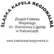 Śląska Kapela Regionalna