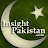 Insight Pakistan