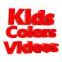 kidslearningvideos