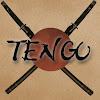 tengu230