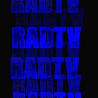 radtv101