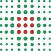 OSPFEcomunica