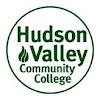 HVCC - Voices