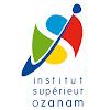 Institut Supérieur Ozanam Nantes