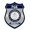 FISCALÍA GENERAL DEL ESTADO DE MORELOS