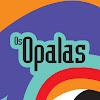 Os Opalas