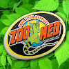 Zoo Med Laboratories, Inc.