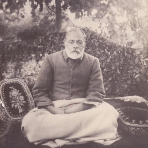Ramashram Satsang video
