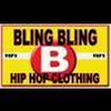 BLINGBLINGCLOTHING