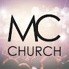 MC Church
