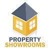 Propertyshowrooms