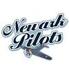 NewarkPilots.tv
