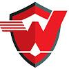 Western First Aid & Safety