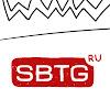 Интернет-трансляции SBTG.RU