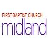 FBC Midland