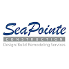 Orange County Home Remodeling - Sea Pointe Construction