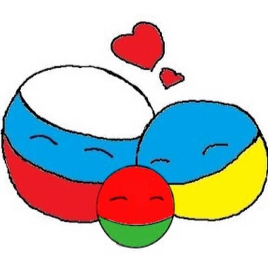 ЕСПЧ признал Россию ответственной за права человека в Приднестровье, РФ опасается повторения с Донбассом, - Кулеба - Цензор.НЕТ 3895