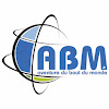 abm globetrotter