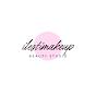 Ilestimakeup - Maquillaje Profesional y Peluquería