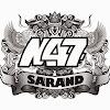 SafanEbrake