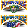 Powercruise Promotions