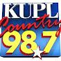 987 KUPL