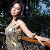 Sunidhi Songs