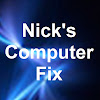 nickscomputerfix