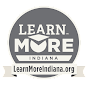 learnmorein